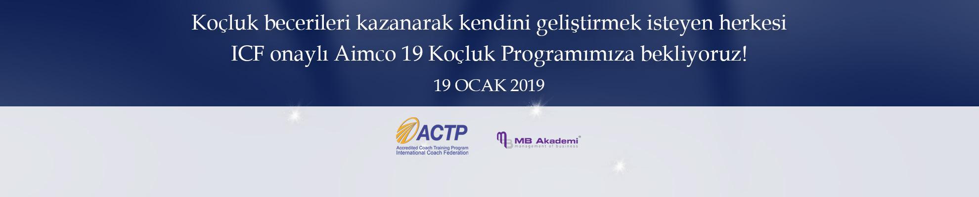 19-ocak-2019