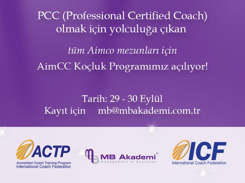 pcc-m
